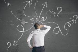 Viele sind unsicher: Was gehört eigentlich in ein Motivationsschreiben?