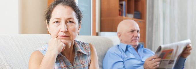Was ist eine betriebliche Altersvorsorge und welchem Zweck dient sie?
