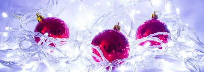 Weihnachtsgeld kürzen wegen Krankheit: Dürfen Arbeitgeber das?