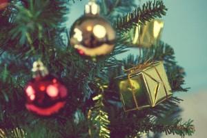 weihnachtsgeld-ratgeber