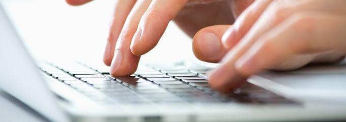 Bewerbung Um Ein Praktikum Schreiben - Arbeitsrecht 2017