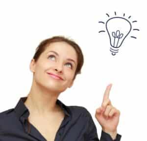Lieber ein einfaches Zeugnis oder ein qualifiziertes Arbeitszeugnis?