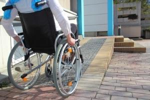 zusatzurlaub-schwerbehinderung-ratgeber